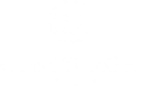 Concierge Star Luxury Property Management & Concierge Services